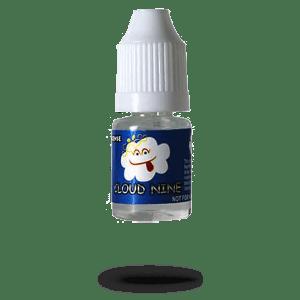 Cloud Nine Liquid Incense