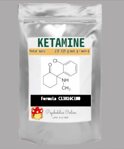 ketamine for sale